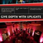 event-lighting-ideas
