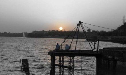 What Makes Bhopal The Perfect Tourist Destination
