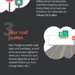 driving-test-tips