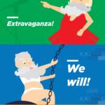 Christmas-News-Santa