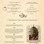 Medieval-Christmas