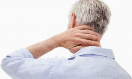 How to Prepare for Cervical Spine Surgery