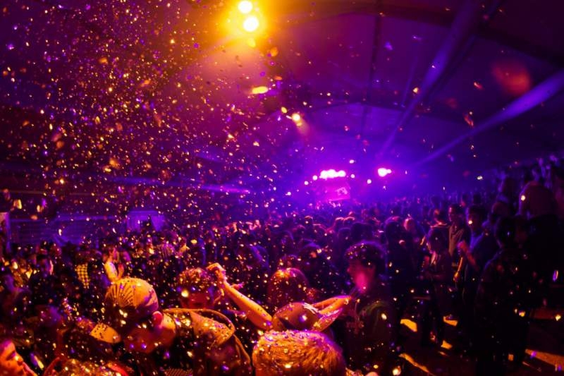 new-year-parties-in-the-city-of-bangalore