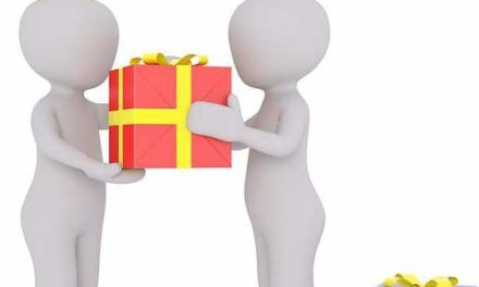 Online Birthday gift ideas for her