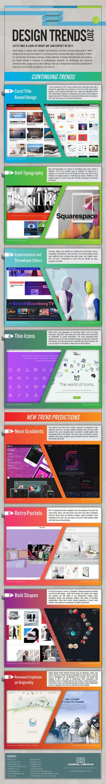 Design-Trends-2017