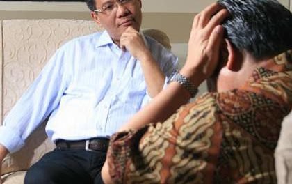 What should you know about professional counselling centers?