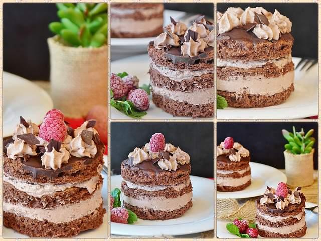 bake-delicious-cakes