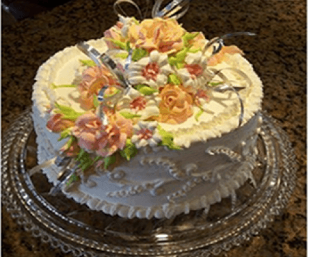 Top occasions where cakes are required