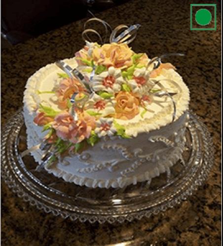 cakes-