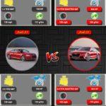 Audi-A-Series-vs-Audi-S-Series