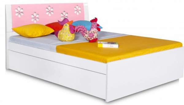 childs-Bedroom-Furniture