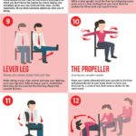 Desk-Exercises-to-Stay-Fit-Healthy