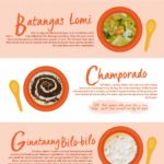 Rainy-Season-Filipino-Foods