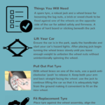 How-To-Replace-Your-Car-Tyre
