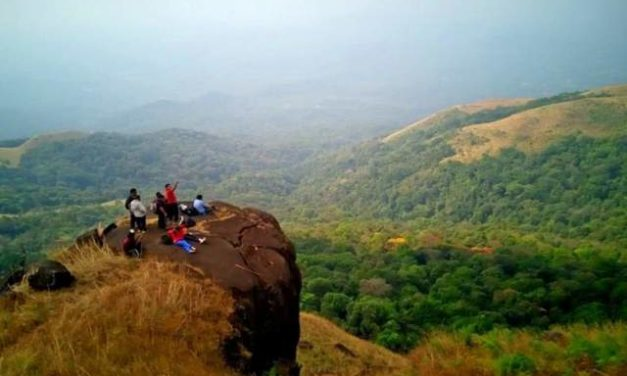 Stir Your Life With Exciting Trekking Experiences