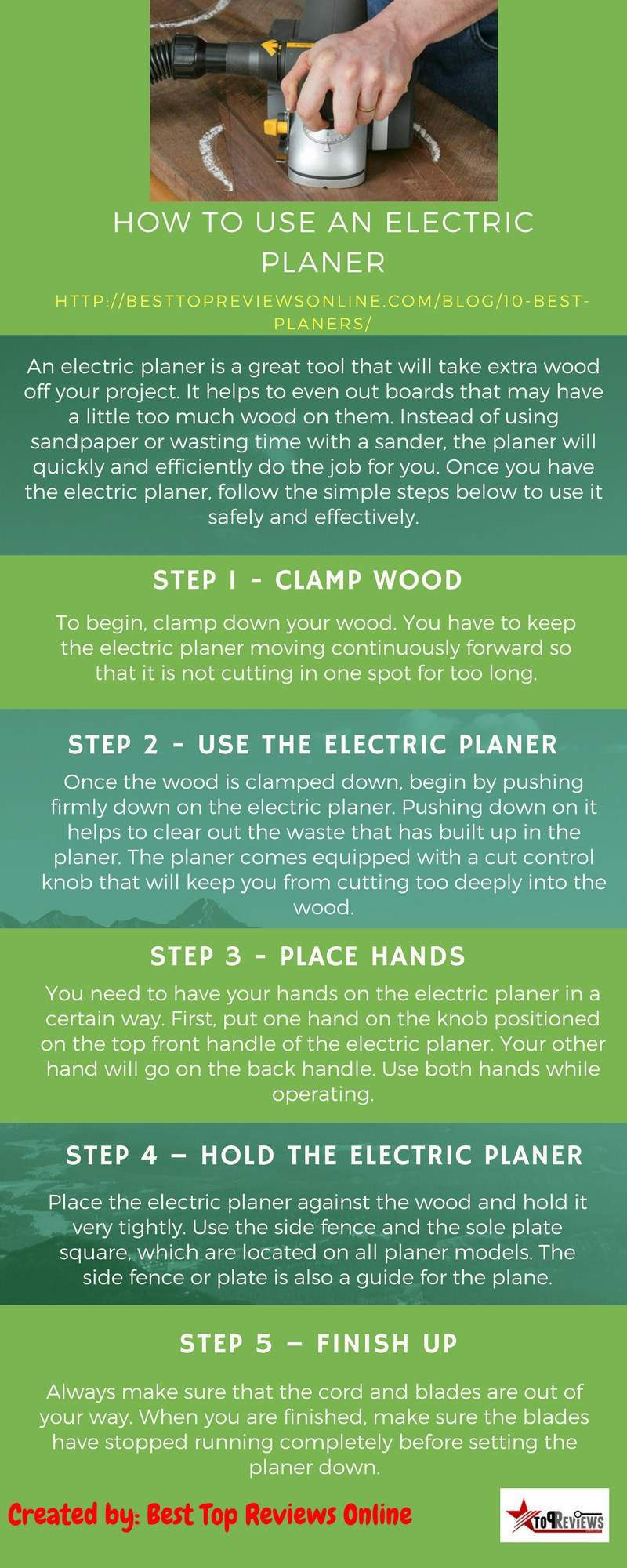 How-to-use-Planer