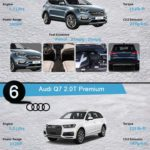 Top-10-Fuel-Efficient-SUVs-in-2017