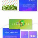 Digital-Graphic-Design-Trends-of-2018