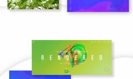 Digital & Graphic Design Trends of 2018