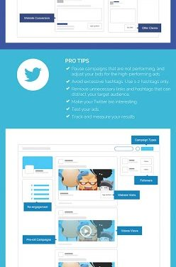 Tips on how to use social media effectively