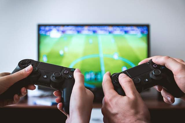 gaming-tv-players