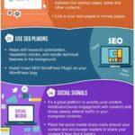 10-seo-blog-strategies