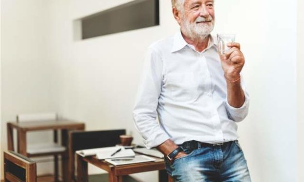 How Teachers set up their curriculum for Distance education