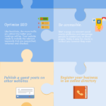 tips-for-promoting-your-business-online