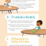7-Skills-You-Can-Teach-Through-Fun-Activities