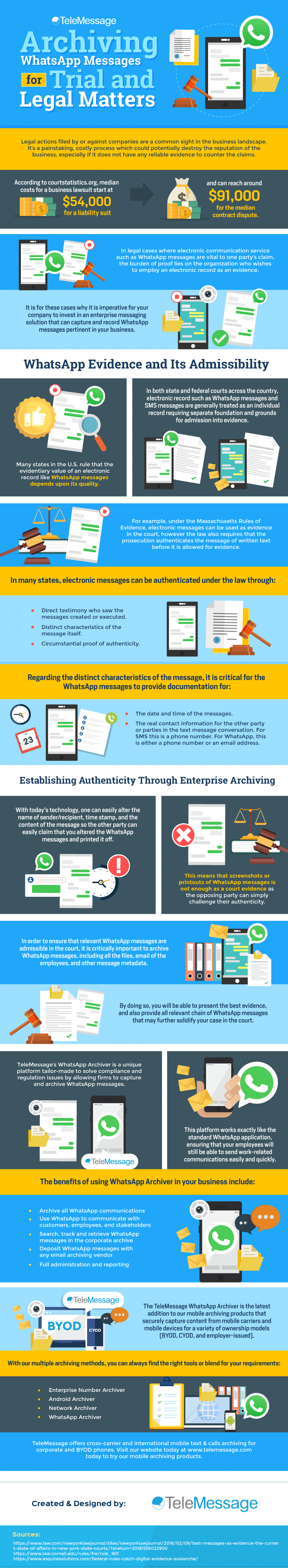 Archiving-WhatsApp-Messages-for-Trial-and-Legal-Matters