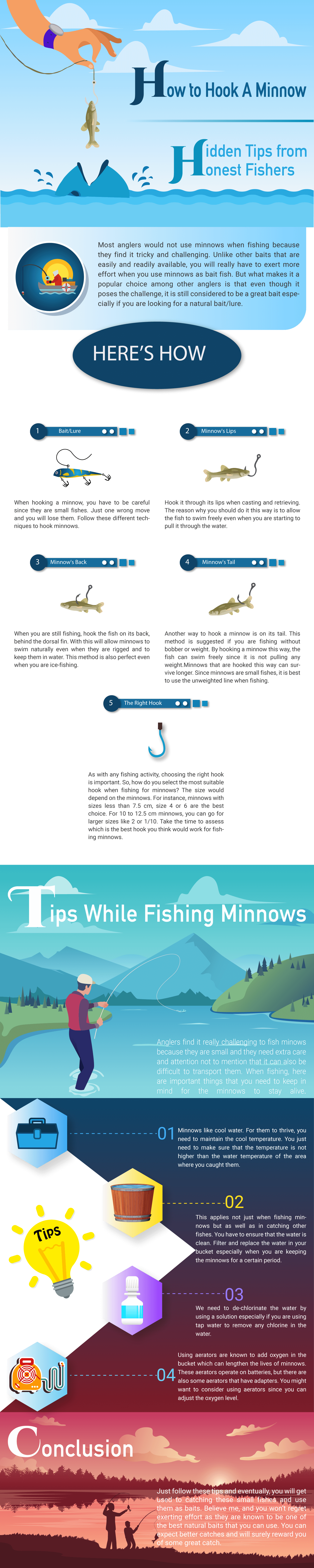 How-to-Hook-a-Minnow-Hidden-Tips-from-Honest-Fishers