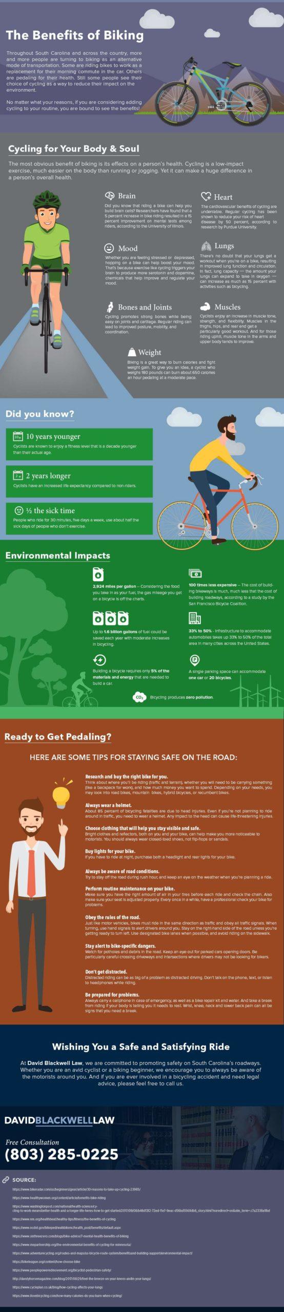 Benefits-of-biking