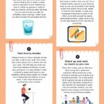 5-Simple-Ways-to-Stay-Fit-in-a-Workspace