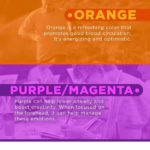 A-Guide-to-Chromotherapy