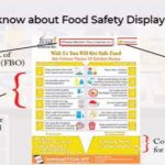 Know-about-food-safety-disposal-boards