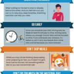 13-Easy-Ways-to-Calm-Your-Nerves-during-a-DMV-Driving-Test-scaled