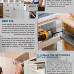 3-Simple-Steps-To-Transform-Your-Kitchen-Cabinets