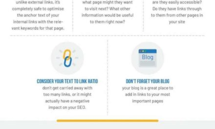 A guide to link building in 2020