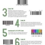 QR-Code-vs.-Barcode-scaled