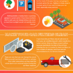 Top-5-Car-Cooling-tips
