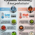LED vs HID Lights