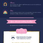Planning-your-wedding