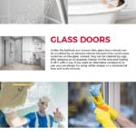 DIY-Bathroom-Deep-Cleaning-Tips