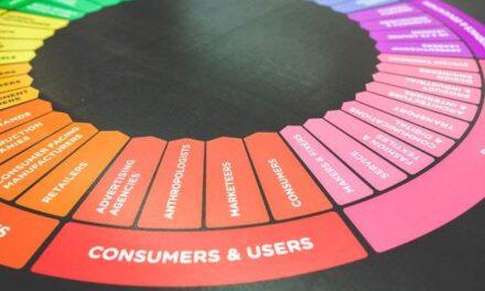 Tips For Improving Customer Retention