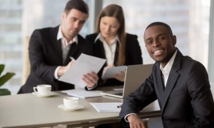 Today's Best Qualifications For Boosting Your Employment Opportunities