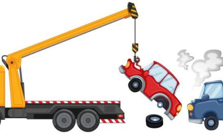 Tips When Buying a Tow Truck Camera for a Fleet