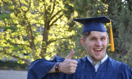How to Find the Perfect MBA Concentration for You in 5 Steps