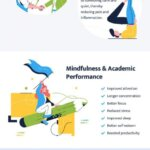 Mindfulness-for-Students