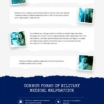military-medical-malpractice