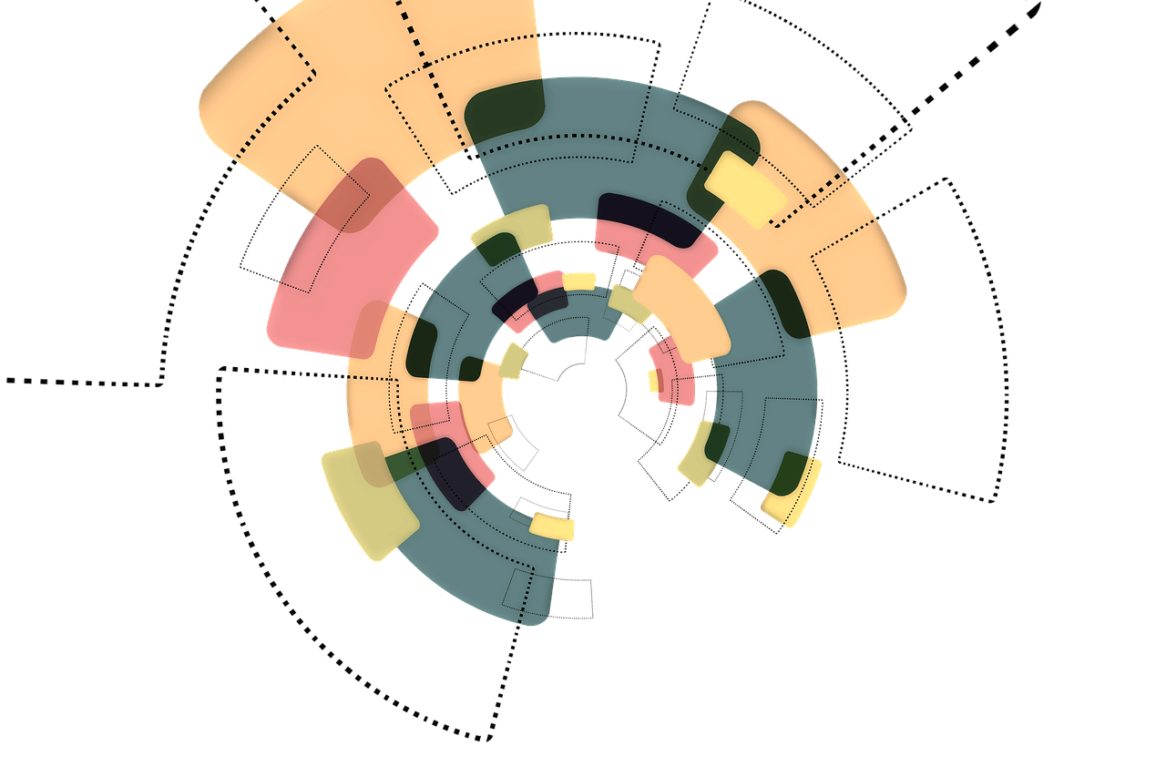 abstract-infographic